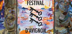 affiche-festival-2019