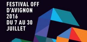 thumb-festival-off-2016